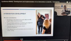 conference-development-and-implementation-of-an-intervention-to-identify-and-respond-to-intimate-partner-violence-2019-01-31