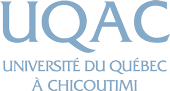 universite-du-quebec-chicoutimi